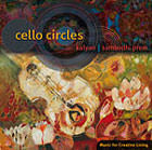 Cello Circles cover