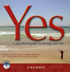 Anando's 'Yes' Book